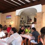 Imagen de Il Cantone, Pizzeria Restaurant