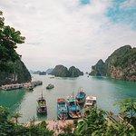 Photo of Wego Halong Cruises