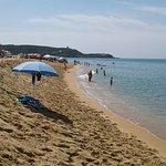 Photo of Pistis Beach