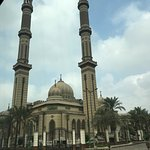 صورة فوتوغرافية لـ Hurghada Reisen