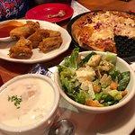 Foto de Mystic Pizza