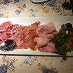 ภาพถ่ายของ Gian's Italian Restaurant