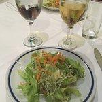 Фотография Restaurant Monika Trogir