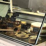 Buttercup Cafeの写真