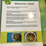 Ubud Gluten Free Kitchen - Cafe & Restaurant