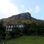 Foto van Gran Paradiso National Park