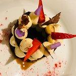 Фотография Portfolio restaurant