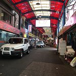 Foto de Majang Meat Market