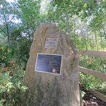 Фотография Edworthy Park & Douglas Fir Trail