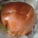 Самый Бургер