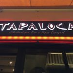 Foto van Tapaloca