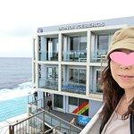 Foto de Bondi Icebergs Club