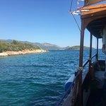 Zdjęcie Oianthi Cruises