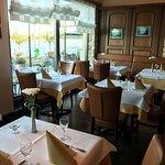 Ảnh về Restaurant Rheingold