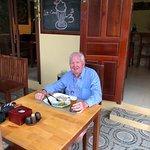 Foto de Bavaria Siem Reap