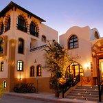 Dawar El Omda Boutique Hotel