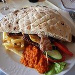 Foto van Restaurant Kulluk