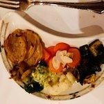 Photo de Ascots Restaurant