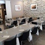 Bild från BabaYaga Steak House & Pizza