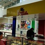 صورة فوتوغرافية لـ Al Wahda Mall