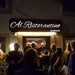 Al Ristorantino의 사진