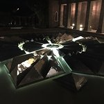 Sizzle Rooftop Restaurant의 사진