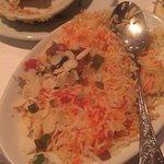 Photo de Restaurant Rameeka