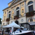 Photo of Piazza della Riforma