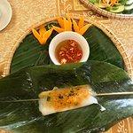 Billede af Golden Rice