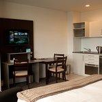 Guest room (344611494)