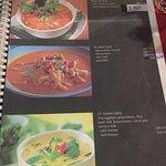 Foto de Feel Travel Samui Thai Restaurant