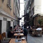 Photo of Cafe De GoyGoy