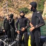 Foto de Piscis Diving