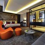 Grand Hôtel La Cloche Dijon - MGallery Collection