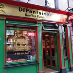 Photo of DiFontaine's Pizzeria