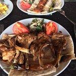 Sultan Restaurantの写真