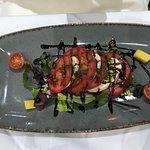 Linguine Italian Restaurant照片