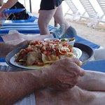 Foto de Tropicante Ameri-Mex Grill
