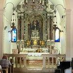 Dominican Monasteryの写真