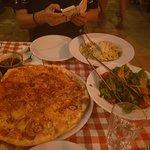 Foto di Arka Ristorante&Pizzeria