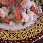 Photo of Sala Thai Art Gallery & Restaurant
