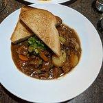 Foto de The Quay Street Kitchen