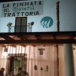 Photo de La Pinnata del Monsu'