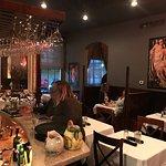 Tuscan Moon Grill on Fifth의 사진