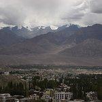 Beautiful City of Leh