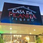 Photo of Casa da Picanha Penedo