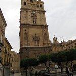 Zdjęcie Cathedral de Santa Maria