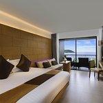 โรงแรม โนโวเทล ภูเก็ต กะตะ อวิสต้า รีสอร์ท แอนด์ สปา