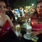 Photo of Cafe Casa Mayor