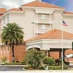 La Quinta Inn & Suites Melbourne - Palm Bay